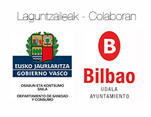 Logotipos2