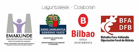 Logotipos4