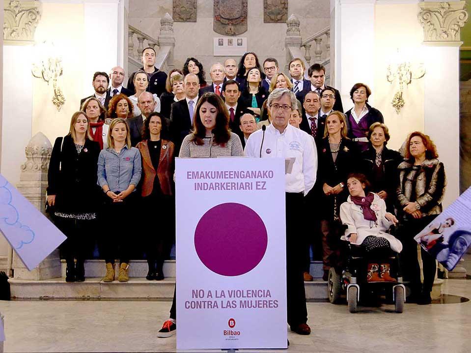 Modulo-sanignacio-Rafa-Perez-25N-Declaracion_institucional