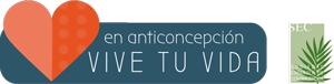 enanticoncepcionvivetuvidaSEC_logo1