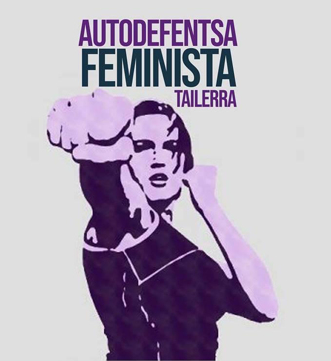 autodefentsa-feminista