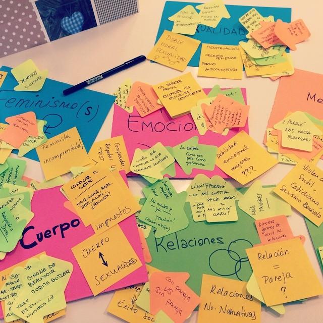 Ideas-encuentro-enero