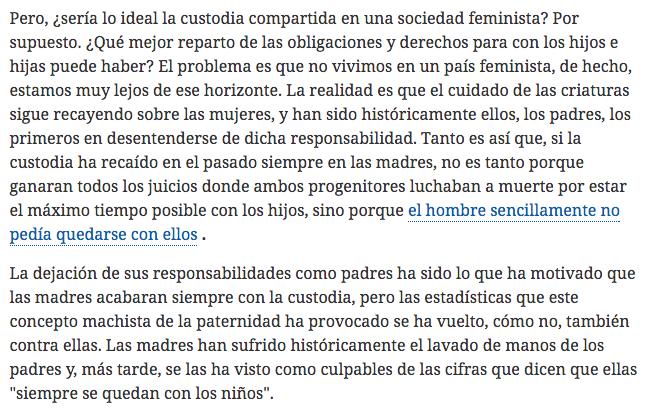 art.diario.es.cust.comp