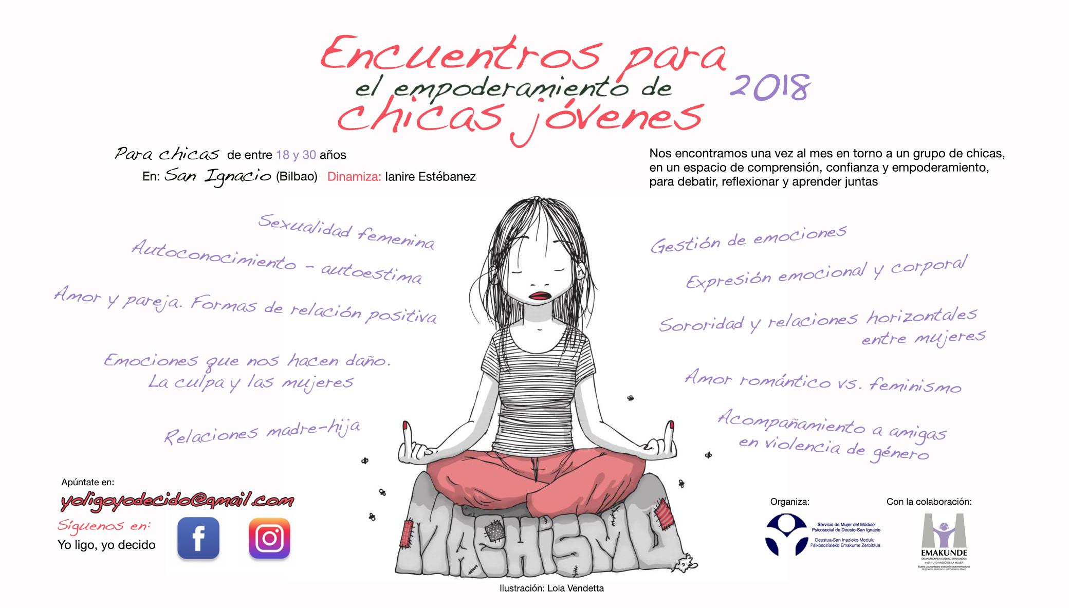 Encuentros2018