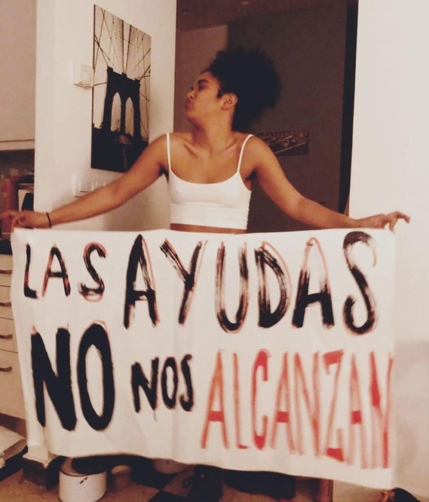 feminismo y antirracismo